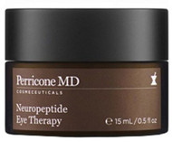Perricone MD Neuropeptide Eye Therapy