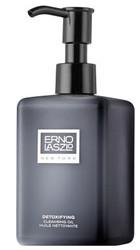 Erno Laszlo Detoxifying Cleansing Oil