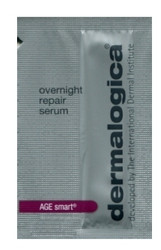 Dermalogica Overnight Repair Serum Trial Sample
