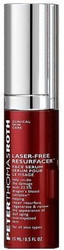 Peter Thomas Roth Laser-Free Resurfacer Face Serum Travel Size