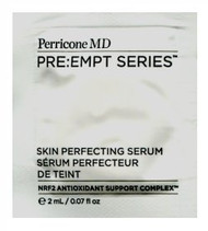 Perricone MD PRE:EMPT SERIES Skin Perfecting Serum Trial Sample