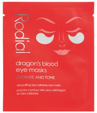 Rodial Dragon's Blood Eye Mask