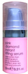 Rodial Pink Diamond Instant Lifting Serum Travel Size 5 ml