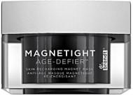 Dr. Brandt Magnetight Age Defier Mask