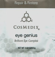 CosMedix Eye Genius Trial Sample