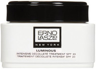 Erno Laszlo White Marble  Intensive Decollete Treatment SPF 20