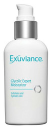 Exuviance Glycolic Expert Moisturizer