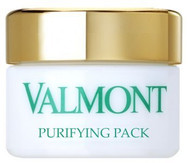Valmont Purifying Pack Deluxe Travel Size 15ml