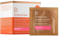 Dr Dennis Gross Alpha Beta Glow Pads Intense Glow - 20 Pads