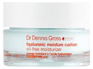 Dr. Dennis Gross Hyaluronic Moisture Cushion Travel Size 15 ml
