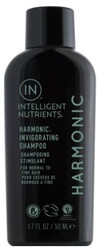 Intelligent Nutrients Harmonic Invigorating  Shampoo Travel Size
