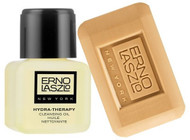 Erno Laszlo Hydra Therapy Cleansing Travel Sample Set