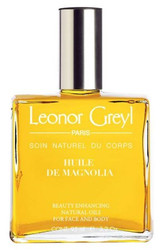 Leonor Greyl Huile de Magnolia Beautifying Oil for Face & Body