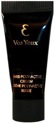 Valmont l'Elixir Vos Yeux Eye Regenerating Cream Travel Sample