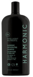 Intelligent Nutrients Harmonic Invigorating  Shampoo 32 oz