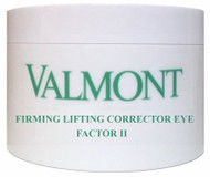 Valmont Firming Lifting Corrector Eye Factor II Pro Size 100 ml