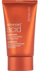 StriVectin Advanced Acid Resurface Glycolic Skin Reset Mask