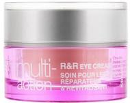 StriVectin Multi-Action R&R Eye Cream