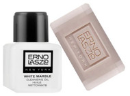 Erno Laszlo White Marble Cleansing Travel Sample Set