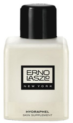Erno Laszlo Hydraphel Skin Supplement Delulxe Travel Size