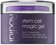 Rodial Stem Cell Magic Gel 10-in-1 Hydrator Deluxe Travel Size