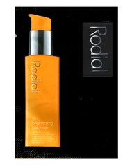 Rodial Vit C Brightening Cleanser Trial Sample