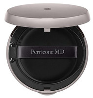 Perricone No Makeup Instant Blur