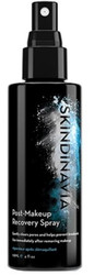 Skindinavia Post-Makeup Recovery Spray 4 oz