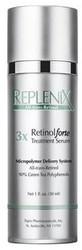 Replenix RetinolForte Treatment Serum 3x