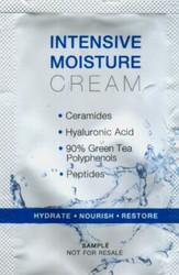 Topix Replenix Pure Hydration Moisture Balm Trial Sample