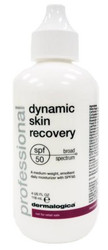 Dermalogica Pro Size Dynamic Skin Recovery SPF 50