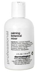 Dermalogica Calming Botanical Mixer Pro Size