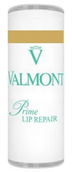 Valmont Prime Lip Repair Deluxe Travel Sample