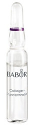 BABOR Lift & Firm Collagen Concentrate - 1 Ampoule