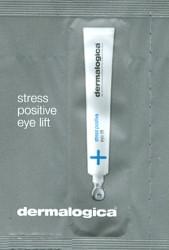 Dermalogica Stress Positive Eye Lift Trial Sample