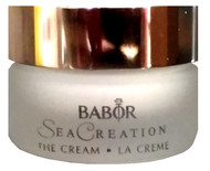 BABOR SeaCreation The Cream Travel Sample