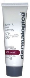 Dermalogica Travel Size Dynamic Skin Recovery SPF 50