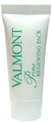 Valmont Prime Renewing Pack Travel Sample