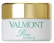 Valmont Prime 24 Hour Travel Size