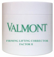Valmont Firming Lifting Corrector Factor II  Pro Size 200 ml