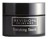 Revision Finishing Touch Trial Sample