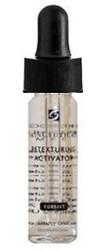 SkinCeuticals Retexturing Activator Travel Sample 4 ml