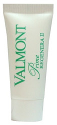 Valmont Prime Regenera II Travel Sample
