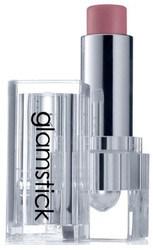 Rodial Glam Stick- Lust