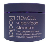 Rodial Stemcell Super-Food Cleanser Travel Size