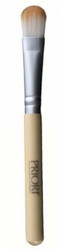 PRIORI Concealer Brush