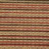 "Gabby Swquoia 54"" Sunbrella Furniture Weight Fabric 70005-0004"