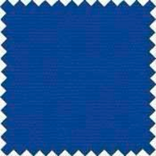 Outdura Acrylic Canvas Pacific Blue