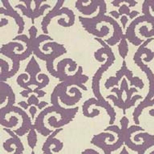 """Waverly Home Essentials """"Luminary"""" Lilac"""