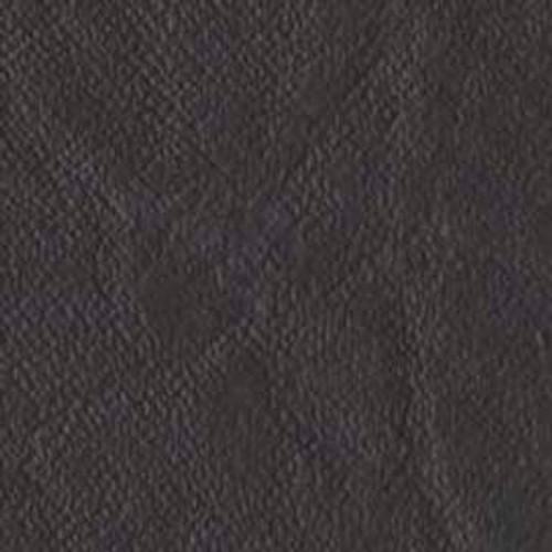 Black Cold Weather Vinyl by Spradling Arctic Black Heavy Duty Vinyl Upholstery